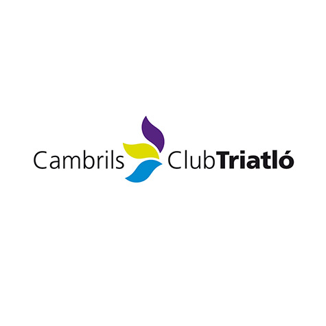 amordemarca-cambrils-club-triatlo