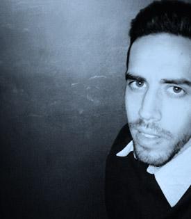 Aitor Guirado