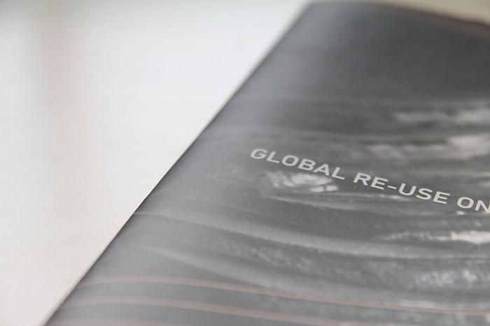 amordemarca-globalpgm-catalogo
